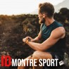 Identification Apple WATCH & Montre SPORT | MonBracelet.re